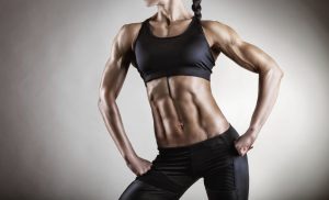 Improve-the-overall-growth-of-your-body