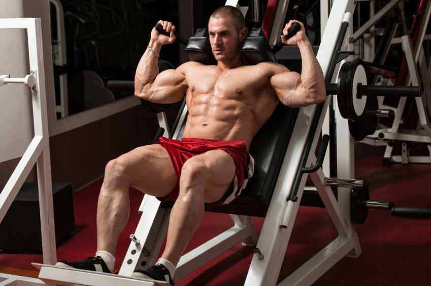 about anabolic steroids