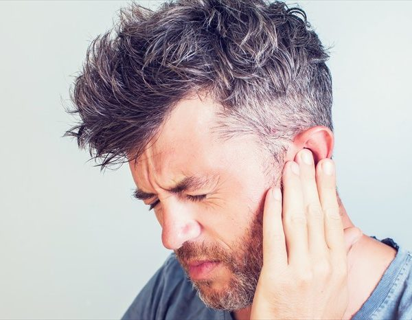 Things That People Should Know About Tinnitus