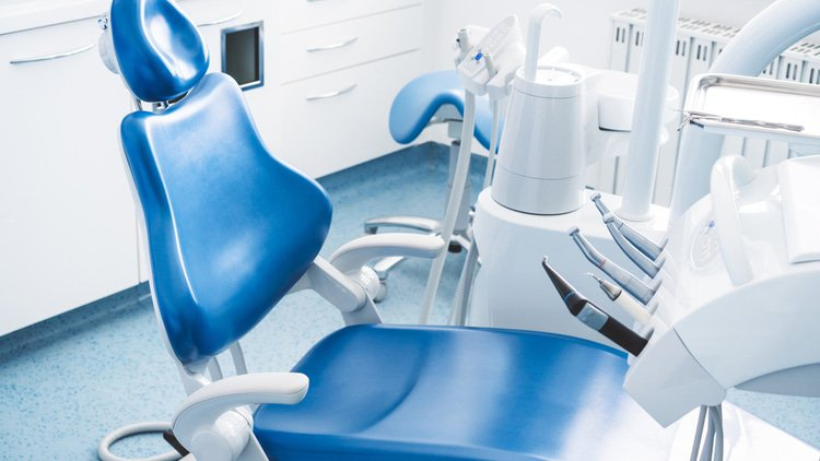 4 Benchmarks for Identifying a Reputable Dental Suppliers