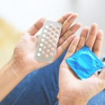 Emergency contraceptive pills Singapore