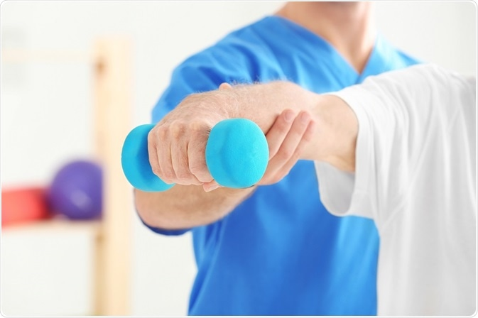 How to get the best Physiotherapy medication
