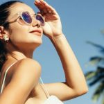 Want To Darken Your Skin! Know How Do Tanning Injections Work