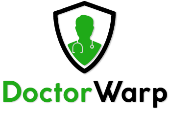 Maintain proper health to live happy life – Doctorwarp