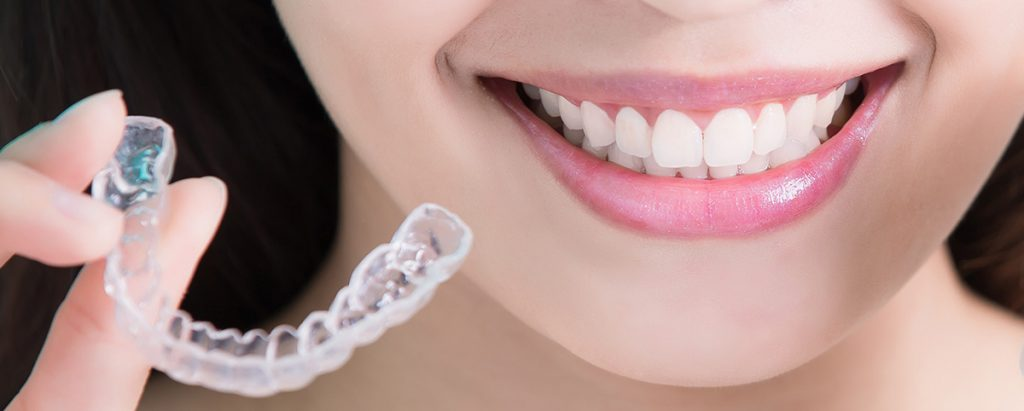 About-orthodontics