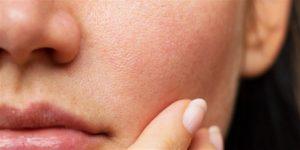 Favorite Cruelty Free Skincare Lines